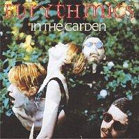Eurythmics – In The Garden