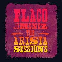 Flaco Jimenez – The Arista Sessions