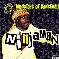 Ninjaman – Monsters Of Dancehall