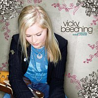 Vicky Beeching – Yesterday, Today And Forever