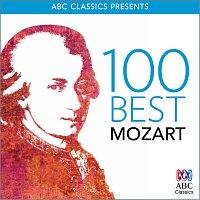 Různí interpreti – 100 Best – Mozart