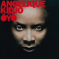 Angelique Kidjo – O?O