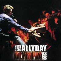 Johnny Hallyday – Olympia 2000