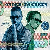 Onder, FS Green – De Kassier: Een Monnie Album