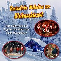 Auner Alpenspektakel, Engelbert Aschaber, Tiroler Weisenblaser – Besinnliche Melodien zur Weihnachtszeit