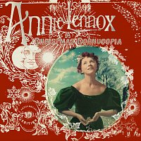 Annie Lennox – A Christmas Cornucopia [10th Anniversary]