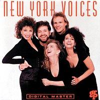 New York Voices – New York Voices