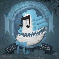 Prago Union – Vážná hudba