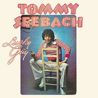 Tommy Seebach – Lucky Guy (Remastered)