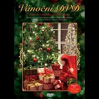 Conventus Musicorum – Vánoční DVD + bonus CD Vánoční koledy CD+DVD