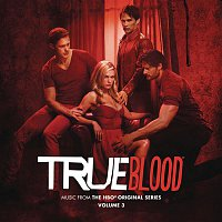 Black Rebel Motorcycle Club, Jace Everett – True Blood: Music From The HBO® Original Series Volume 3