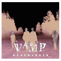 Vamp – Manemannen