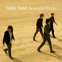 Take That – 6 In The Morning Fool