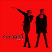 Nocaden – Domino