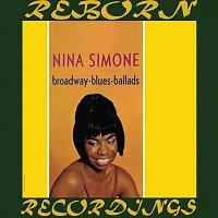 Nina Simone – Broadway - Blues - Ballads (HD Remastered)