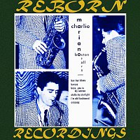 Charlie Mariano – Boston All Stars (HD Remastered)