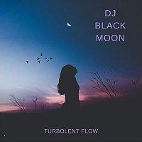 Turbolent Flow
