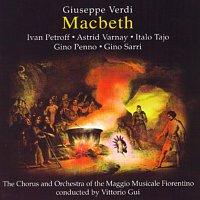 Giuseppe Verdi – Macbeth