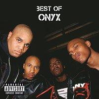 Onyx – Best Of Onyx