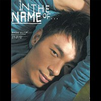 Andy Hui – In The Name Of... (2nd Version)