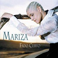Mariza – Fado Curvo