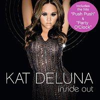 Kat Deluna – Inside Out