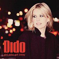 Dido – Girl Who Got Away (Deluxe)