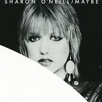 Sharon O'Neill – Maybe