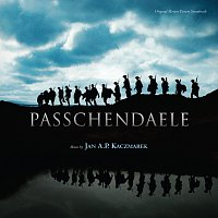 Jan A.P. Kaczmarek – Passchendaele [Original Motion Picture Soundtrack]