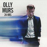 Olly Murs – 24 Hrs