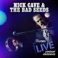 Nick Cave & The Bad Seeds – Live From London