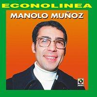 Manolo Munoz – Manolo Munoz