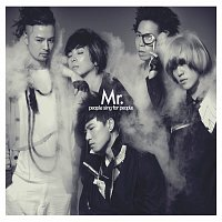 Mr. – People Sing For People