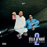 Celo & Abdi – Mietwagentape 2