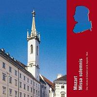 Chorvereinigung St. Augustin, Robert Rieder, Orchester St. Augustin, Norbert Ernst – Missa Solemnis
