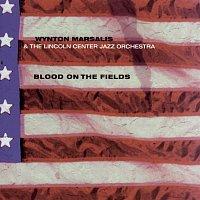 Wynton Marsalis – Blood On The Fields