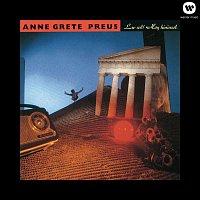 Anne Grete Preus – Lav sol ! Hoy himmel (2013 Remaster)