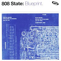 808 State – Blueprint (The Best of)