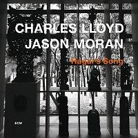 Charles Lloyd, Jason Moran – Hagar's Song
