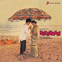 Kishore Kumar – Bezubaan (Original Motion Picture Soundtrack)