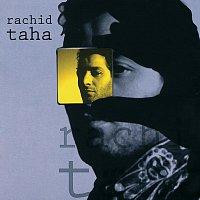 Rachid Taha – Rachid Taha