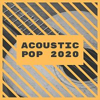 Různí interpreti – Acoustic Pop 2020