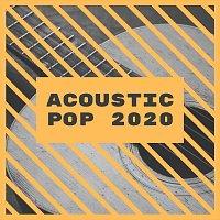 Různí interpreti – Acoustic Pop 2020