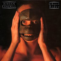 Johan Lindell – Ghost Rider