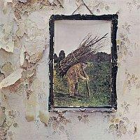 Led Zeppelin – Led Zeppelin IV (Remastered)