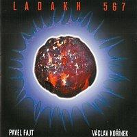 Pavel Fajt – 567