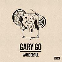 Gary Go – Wonderful