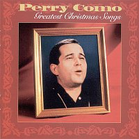 Perry Como – Greatest Christmas Songs