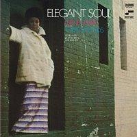 Gene Harris & The Three Sounds – Elegant Soul [Reissue]