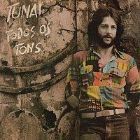 Tunai – Todos Os Tons